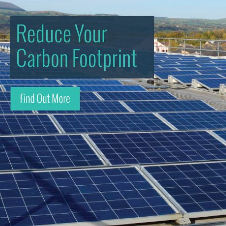 Low Carbon Energy Company Renewable Energy Systems Uk