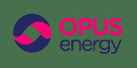 Opus Energy customer Form