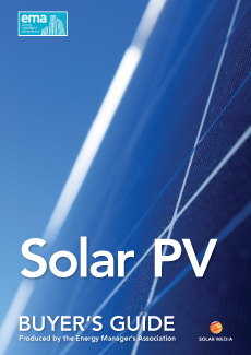 Solar PV Buyers Guide