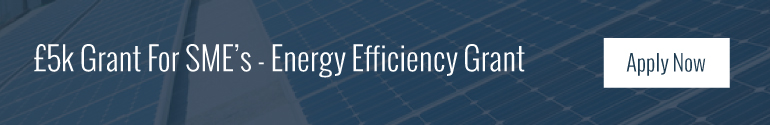 low carbon energy grant