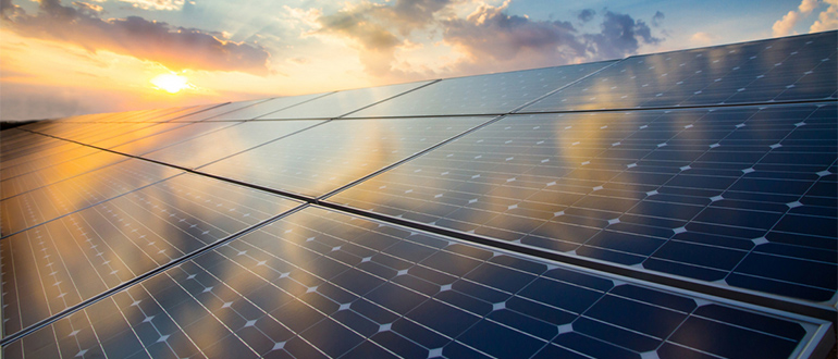 Will the UK hit its renewable energy targets by 2020