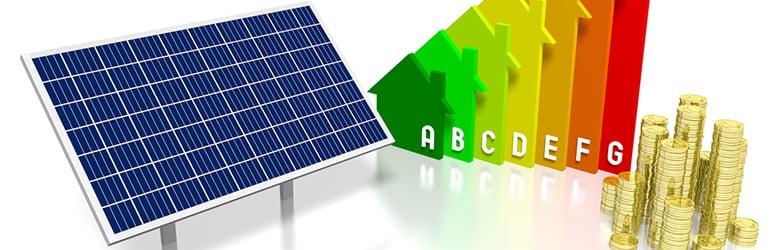 renewable energy graphic