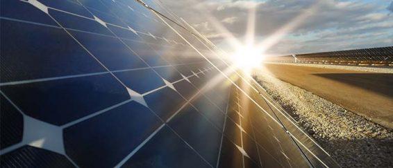 lego hits 100% renewable energy 3 years ahead of schedule feature image