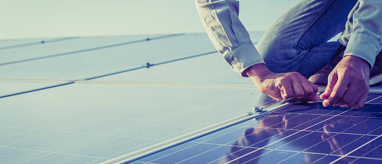 profit and public image why your business should switch to solar feature image
