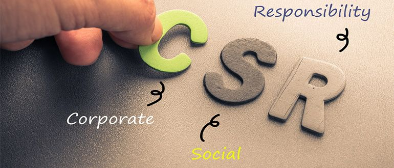 whats so important about corporate social responsibility feature image