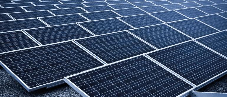 Free Solar