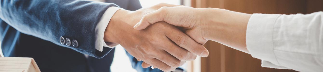Energy Brokers/Partnership Program