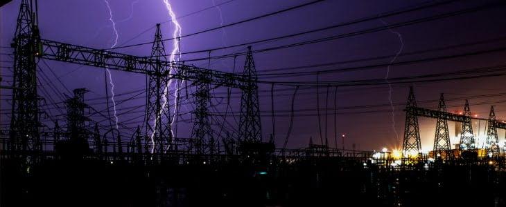 Lightening-Strike-Low-Carbon
