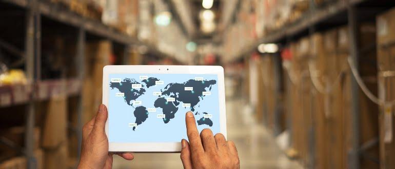 Smart-Export