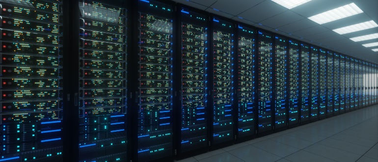 Data-Centre-Solar